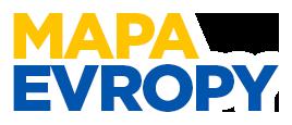 MapaEvropy.eu